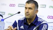 Anastasiou estime que le Pana va se qualifier face à Bruges