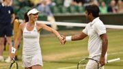 Deuxième titre en deux jours pour Martina Hingis