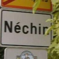Gérard Depardieu a acheté une maison à Néchin, dans le Hainaut