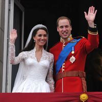 Kate et William, ducs de Cambridge