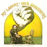 Nick Gravenites with Michael Bloomfield : My Labors (1969) Ecb2e8932079f87150865e8d32d3e9a3-1395648491