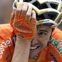 Sanchez s'adjuge le Tour du Pays Basque