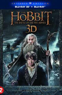 Blu-ray 3D Le Hobbit : La Bataille des Cinq Armées: gagnez la version longue (PUREFM) XX/XX 264cb50d203bd9fd33a5370c6cbb4449-1447860356