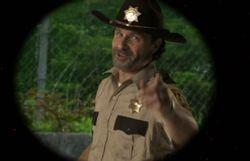 La version comédie de Walking Dead avec les vraies stars de la série