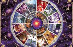 Horoscope anxiogène: vos peurs secrètes en fonction de votre signe