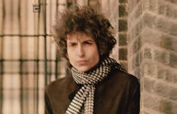 Le Making Of : Blonde on Blonde