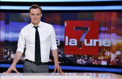 """Doel, Valls et Darc au sommaire de """"7 à La Une"""" ce 6 février 2016"""