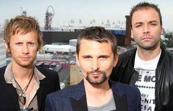 Muse annonce le titre de son album dans une courte vidéo