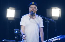 Jack Garratt en session Drugstore + places de concert à gagner