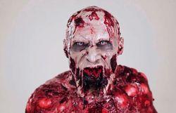 L'évolution des zombies de 1935 à nos jours: un time lapse fascinant
