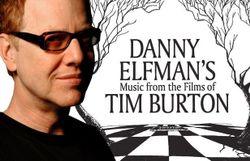 Venez écouter au PALAIS12 la musique des films de Tim Burton par Danny Elfman La Prem1ère XX/XX 36f4d832825380f102846560a5104c90-1447862783