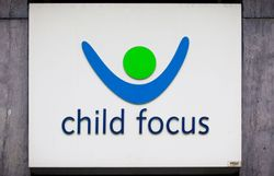 Child Focus a traité 1558 dossiers de disparition en 2014