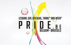 A la Pride, défilez avec Bang Bang sur le char Pure FM