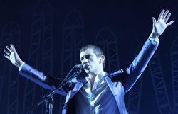 Arctic Monkeys, plus gros vendeurs de vinyles !