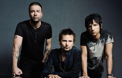Vidéo: Muse reprend 'Sign of the Times' de Prince