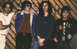The Strokes ont un tout nouveau single à écouter dès maintenant
