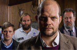 Bande annonce et teasers pour La Trêve, la série policière belge qui va vous rendre accros