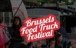 Soyez juré aux Brussels Food Truck Awards et dégustez des burgers