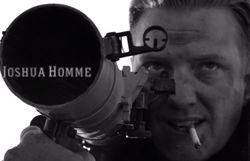 Josh Homme, Iggy Pop, Slash, Mark Lanegan... dans 'le film muet le plus bruyant de tous les temps'