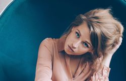 Selah Sue à Forest National avant la fin de l'année