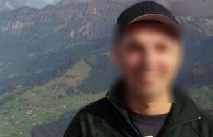 Crash A320: cet homonyme d'Andreas Lubitz a été confondu avec le copilote