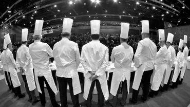 La gastronomie est plus que jamais aujourd'hui un vecteur d'image pour une ville ou un pays