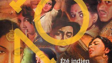 Le cinéma indien s'installe au musée Guimet à partir du 9 septembre