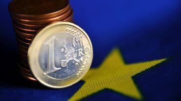 Les Belges thésaurisent, et investissent