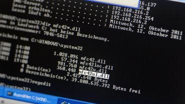 Xavier Damann, le fondateur du site web Storify, a publié une analyse des données du document de la SNCB