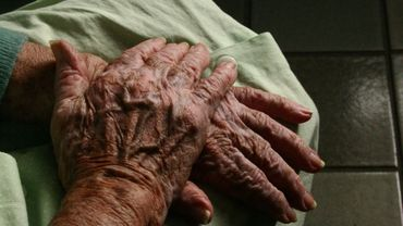 L'homme était poursuivi pour attentats à la pudeur avec violences ou menaces sur huit dames âgées (illustration).