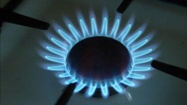 Augmentation du prix du gaz: le gouvernement demande une enquête