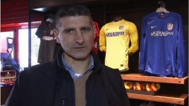 Thierry Courtois