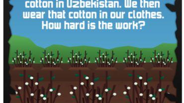 Illustration GameTheNews