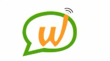 Wallangues propose des exercices en ligne adaptés à tous les niveaux.