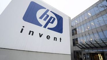 HP Belgique pourrait supprimer 265 emplois