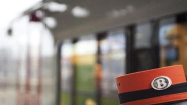 Menace de grève des trains le 3 octobre, mais rien n'est encore acquis