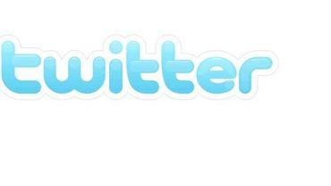 """Bientôt un bouton """"j'aime"""" sur Twitter également?"""