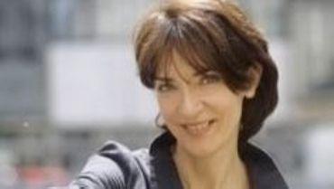 Nicole Bacharan, politologue et spécialiste des Etats-Unis, était l'invitée de Matin Première ce mardi