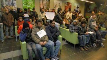 Immigration : le mythe de l'invasion