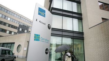 La fonction publique francophone s'ouvre aux non-Belges