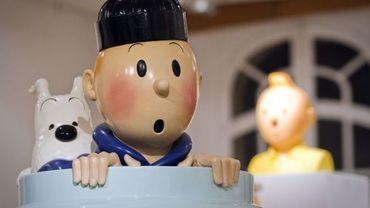 Peter Jackson l'a confirmé, il réalisera bien un film sur Tintin
