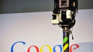 Taïwan: Google Street View utilisé pour condamner un propriétaire de chien