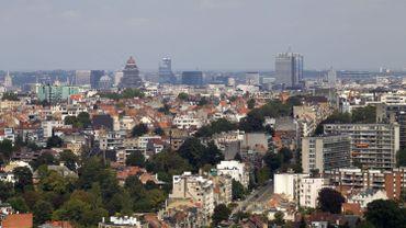 A Bruxelles, dit encore le rapport, 6 habitants sur 10 sont issus de la migration.