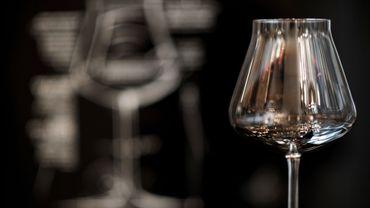 L'université d'Anvers teste une nouvelle méthode contre l'alcoolisme