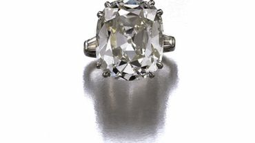 500 diamantaires ont été dénoncés, suite à leur détention de comptes offshore en Suisse
