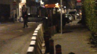 Attentats à Bruxelles: importantes perquisitions en Région bruxelloise, plusieurs arrestations
