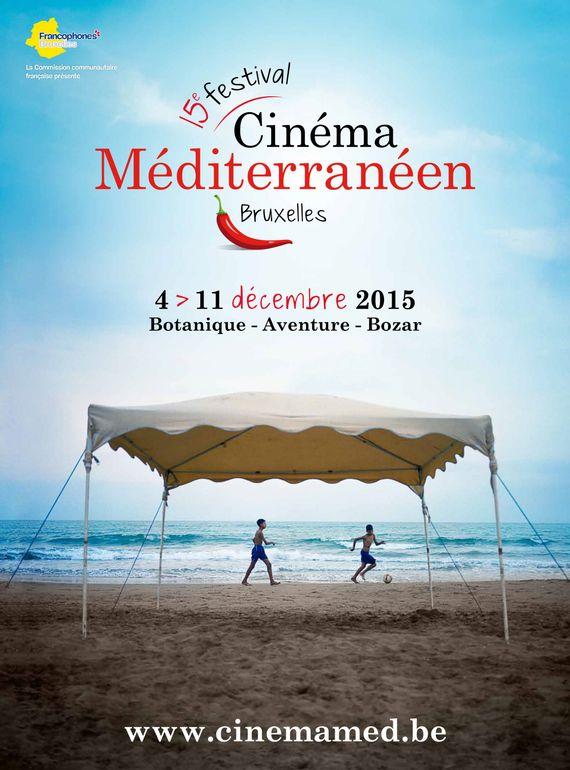Vos Pass pour le Festival Cinéma Méditerranéen de Bruxelles PUREFM XX/XX 1074cf6dee6fd3a453ea3fa9d190a430-1447777324