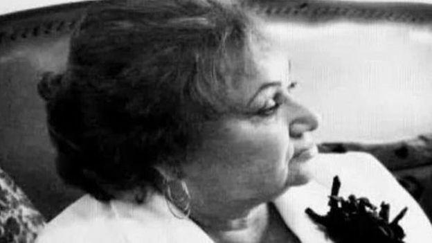 "La ""reine de la coca"", mentor de Pablo Escobar, assassinée en Colombie"