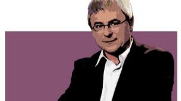 Hugues Le Paige