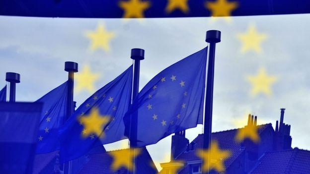 Une association introduit une requête contre le traité budgétaire européen
